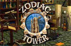 Zodiac Tower by Enkord