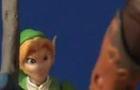 Wii Launch Tribute- Zelda