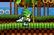 RSA: 4 Sonic