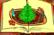 A Christmas Pop-Up Book