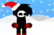 The Snowball Cartoon
