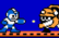 Megaman: Ultimate Enemy