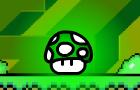 Paper Mario: The Mushroom
