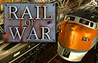 Rail of War by Youdagames