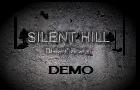 Silent Hill: Hell Demo by LoneLyBoy16