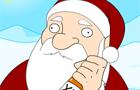 Ingus: Christmas