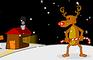 *_*Merry Christmas*_*