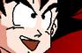Dragon Ball Z Quizz IMG