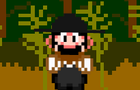 Amish mario paradise