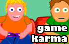 Game Karma