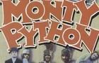 [KK]Monty Prank