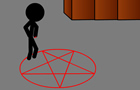 Summoning The Devil Epi