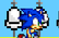 Sonic Fights Nintendo 2