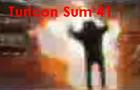 Turicon Sum 41