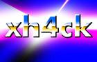 Xh4ck Extravanganza!!!!