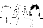 """Kinjo Kids """"Strip 4"""""""