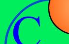 Radish, Orange, C, and B