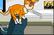 Sherbert the Cat 2