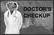Doctor's Checkup