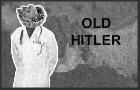 Old Hitler