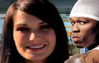 50 Cent: ATII80D 22