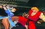 Street Fighter: AFS 2