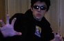The Matrix Mayhem