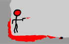 Stick Figure Massacre