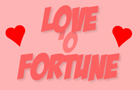 Love 'O Fortune by Gorilla-Studios