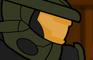Gears of War VS Halo