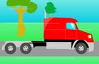 Tree Trucker