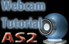 Np's Webcam Game Tutorial by neuroproductions