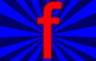 We <3 f