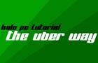 Halo PC: Uber Tutorial