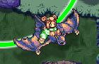 Battlemachy: Jade Bandit