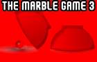 The Marble Game 3