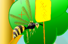 Ant Move