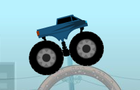 Monster Truck Trials by kostea