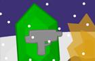 UU - Let it Snow