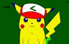 Zelda: Pokemon of Courage