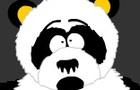 South Park's SH Panda