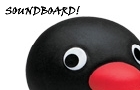 Pingu Soundboard by Doctor-Gordon