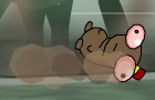 Stinky Bean Fling
