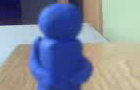 Beginner Claymation tut
