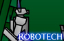 ROBOTECH Episode 1