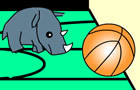 Rhinoball