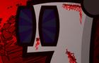 WOS TT 4