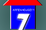 Arfenhouse Teh Movie 7