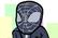 spiderman VS kitty krew