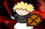 Runescape Buddymaker